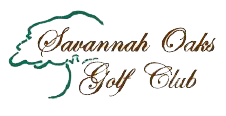 Savannah Oaks Golf Course